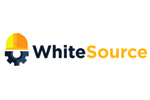 White Source Software