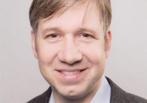 Bernd Fondermann