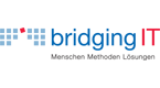 Bridging IT GmbH
