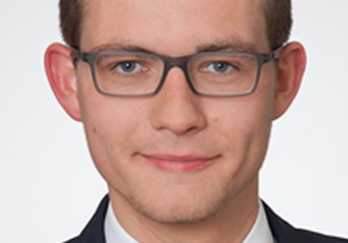 Jonas Holtkamp