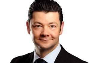 Siegfried Höck