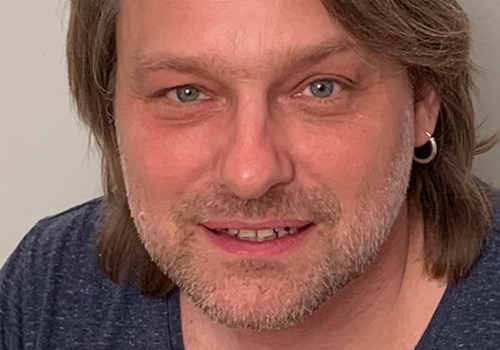 Thomas Kappatsch