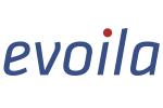 evoila GmbH