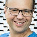 Roland Huss