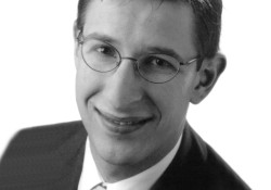 André Fleischer
