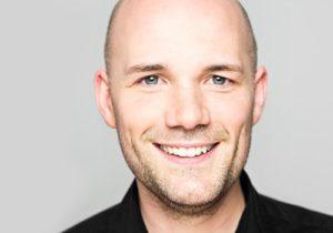 Christoph Henkelmann