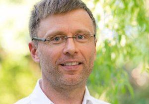Jürgen Höller