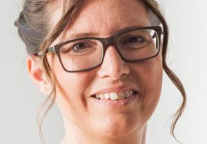 Katrin Rabow