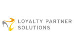 Loyalty Partner Solutions