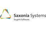 Saxonia Systems AG