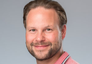 Falko Schwarz