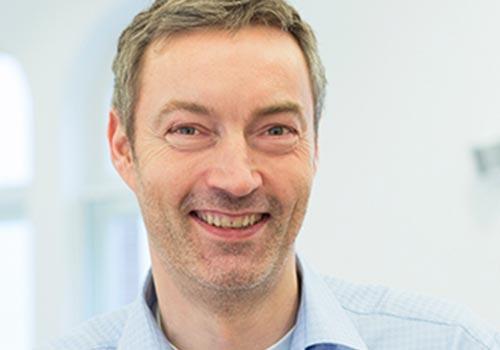 Lars Röwekamp