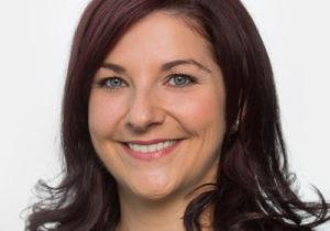 Diana Breternitz