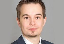 Heiko Schröder
