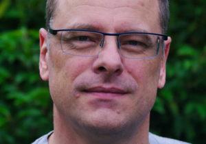 Jens Deponte