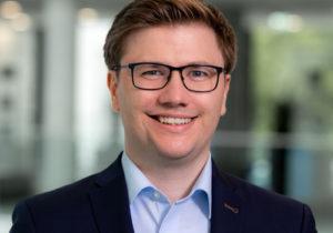 Lukas Pollmann