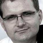 Lukasz Pielak