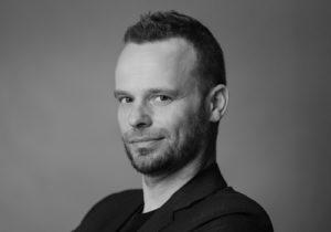 Matthias Haeussler