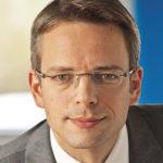 Prof. Dr. Norman Lahme-Hütig