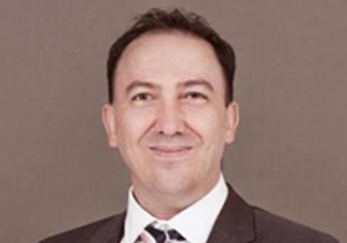Allaithy Raed