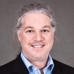 Dr. Matthias Hölzl