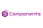 SComponents