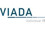 VIADA GmbH & Co. KG