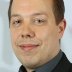 Björn Stahl