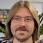 Kevin Wittek