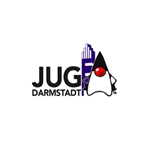 Java User Group Darmstadt