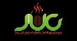 Java User Group Münster