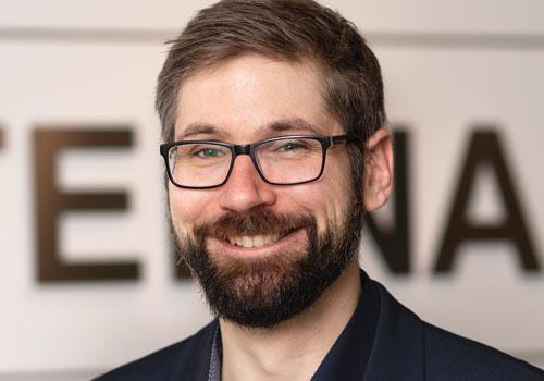 Stefan Pauka