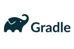 Gradle GmbH