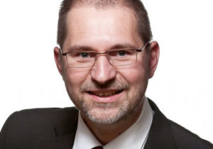 Hermann Woock