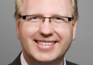 Nils Bokermann