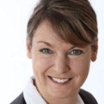 Stefani Poßner