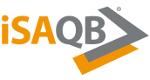 International Software Architecture Qualification Board e.V.