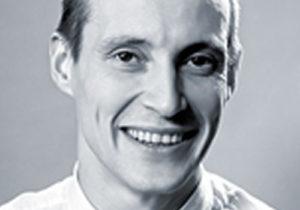 Christian Dedek