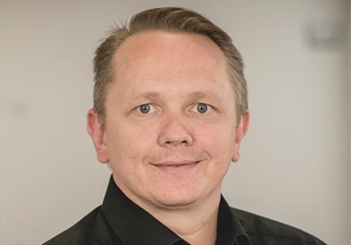 Christian Kümmel