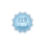 Java User Group Hamburg