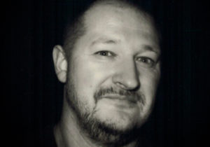 Mark Paluch