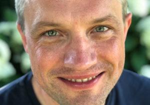 Martin Lippert