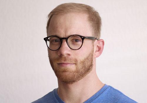 Oliver Drotbohm