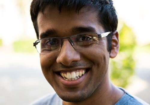 Sujeevan Vijayakkumaran