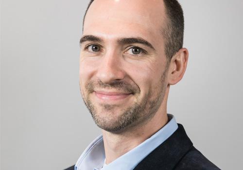 Chris Rosen