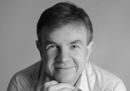 Frank Gerberding