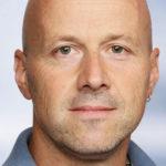 Guido Schmutz