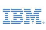 IBM Deutschland GmbH