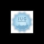 Java User Group Hamburg