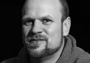 Stefan Hildebrandt